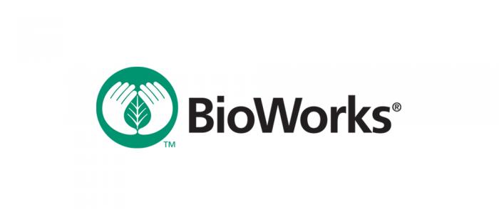 BioWorks, Inc. Logo