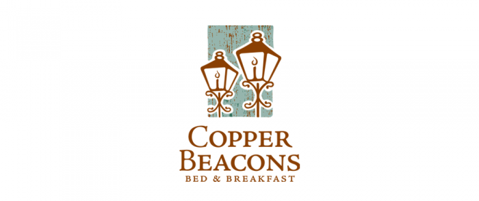 Copper Beacons Bed & Breakfast