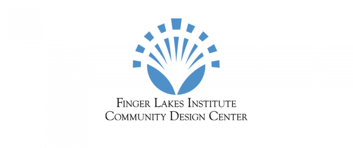Finger Lakes Institute Community Design Center