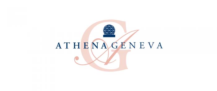 Geneva Athena Logo