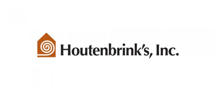 Houtenbrink's