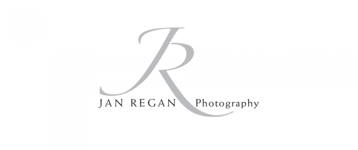 Jan Regan Photography