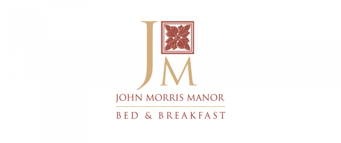 John Morris Manor