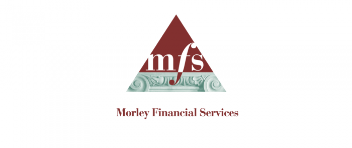 Morley Financial Services