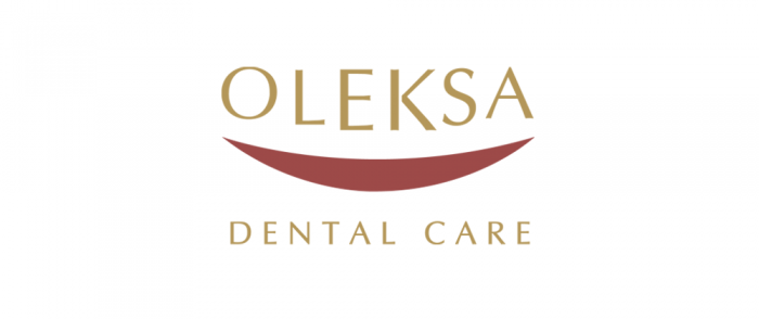 Oleksa Dental Care