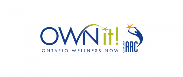 Ownit! Ontario Wellness Now