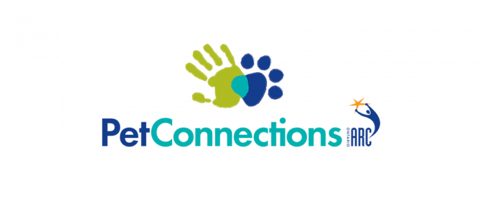 Pet Connections