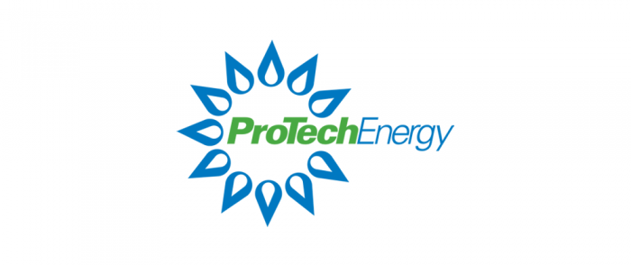 ProTech Energy