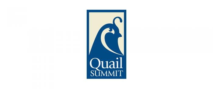 Quail Summit