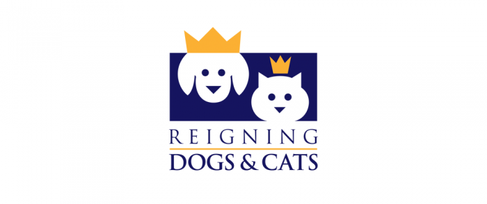 Reigning Dogs & Cats