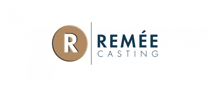 Remee Casting