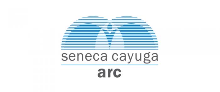 Seneca Cayuga ARC