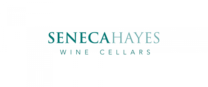 Seneca Hayes Wine Cellars