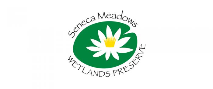 Seneca Meadows Wetland Preserve