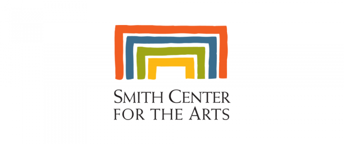 Smith Center for the Arts