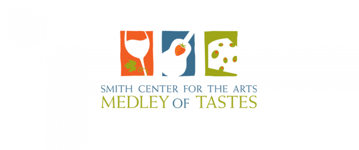 Smith Center for the Arts Medley of Tastes