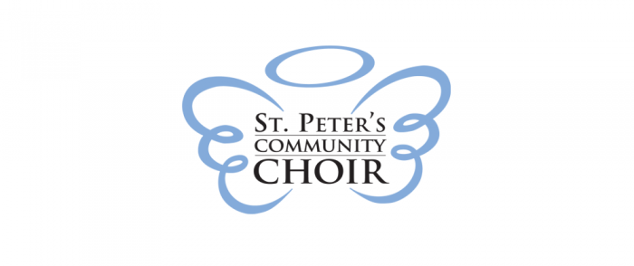 St. Peter's Community Choir