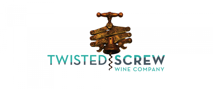 Twisted Screw Wine Company