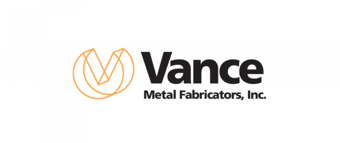 Vance Metal Fabricators, Inc.