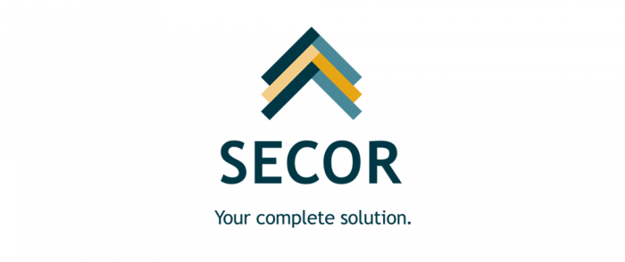 Secor Logo