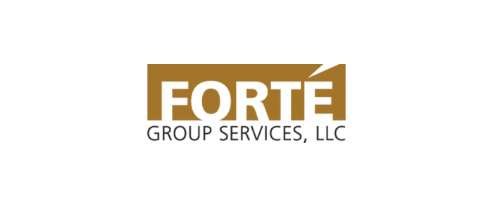 Forte Group Services, LLC