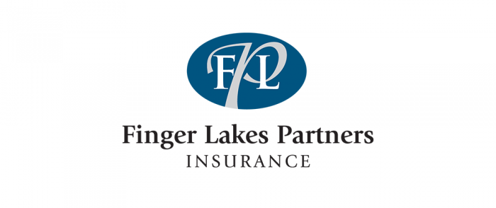 Finger Lakes Partners Logo