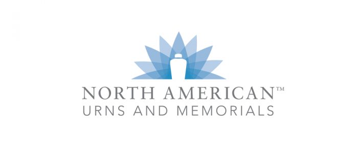 North American Urns and Memorials