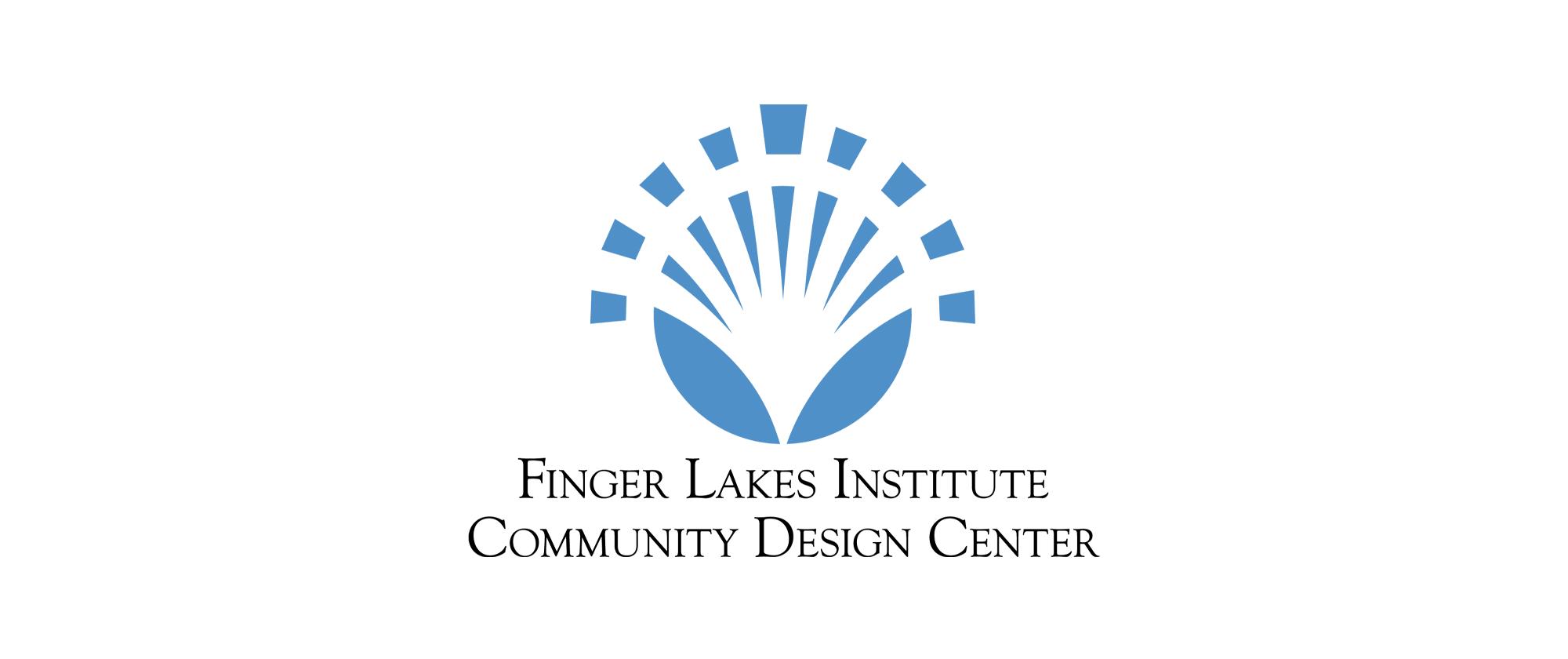 Finger Lakes Institute Community Design Center