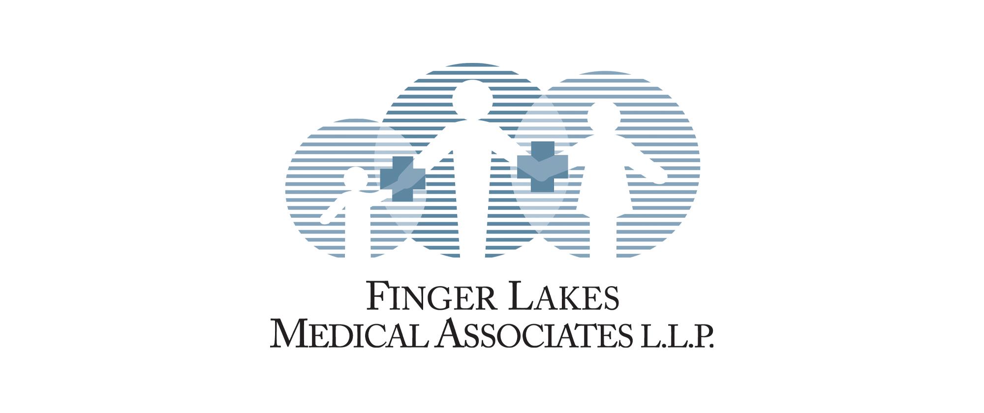 Finger Lakes Medical Associates