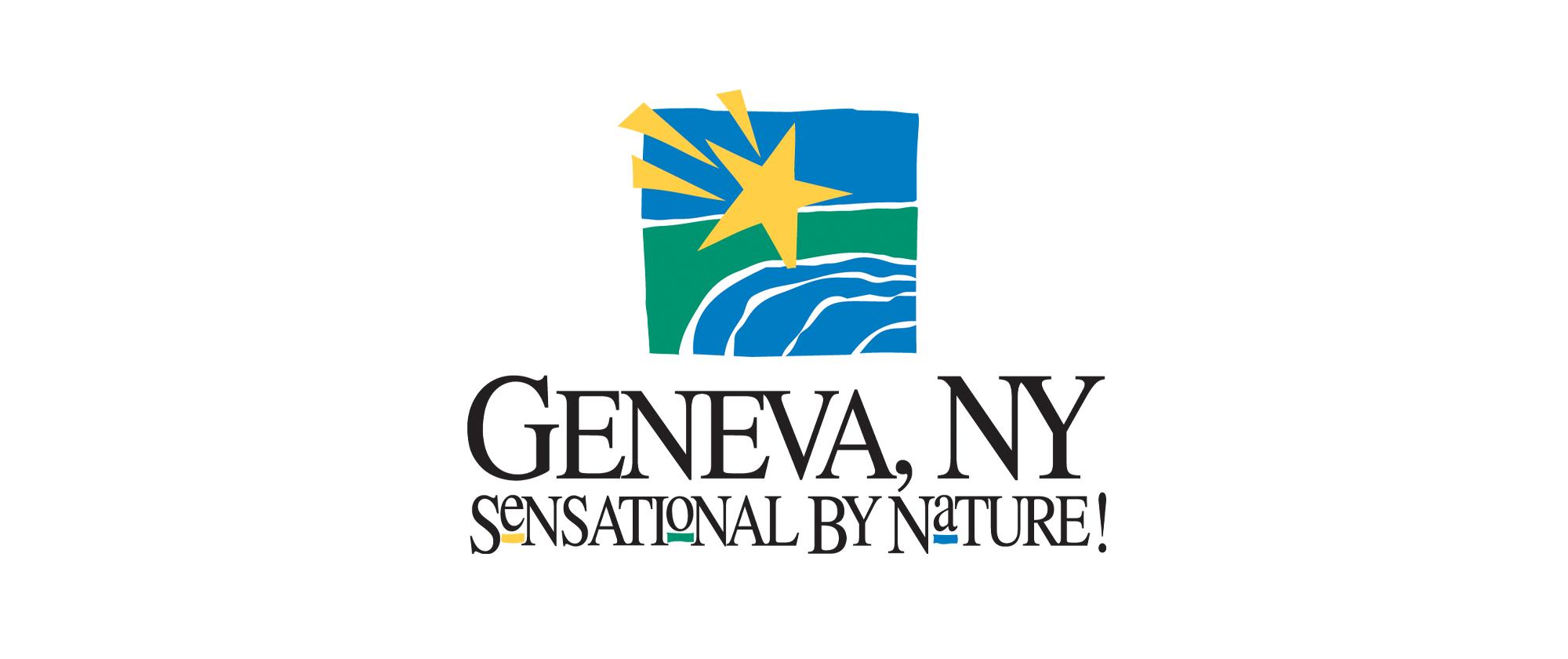 Geneva Chamber Commerce Logo