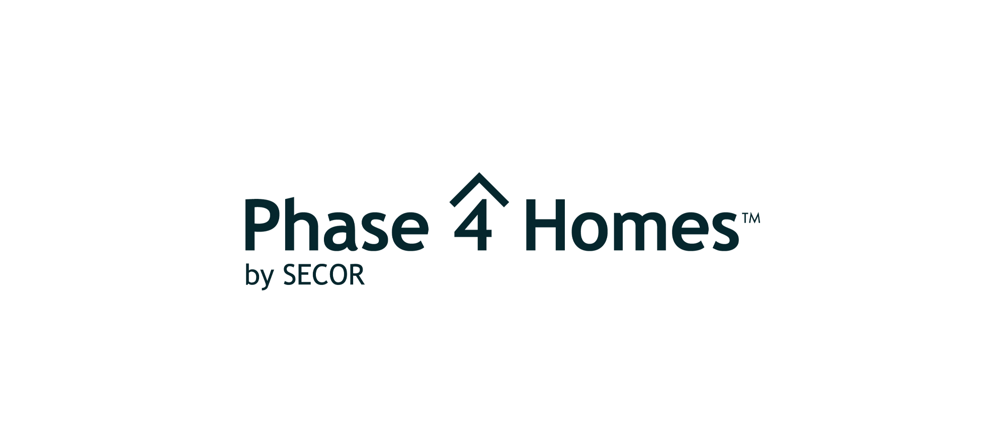 Phase 4 Homes by Secor