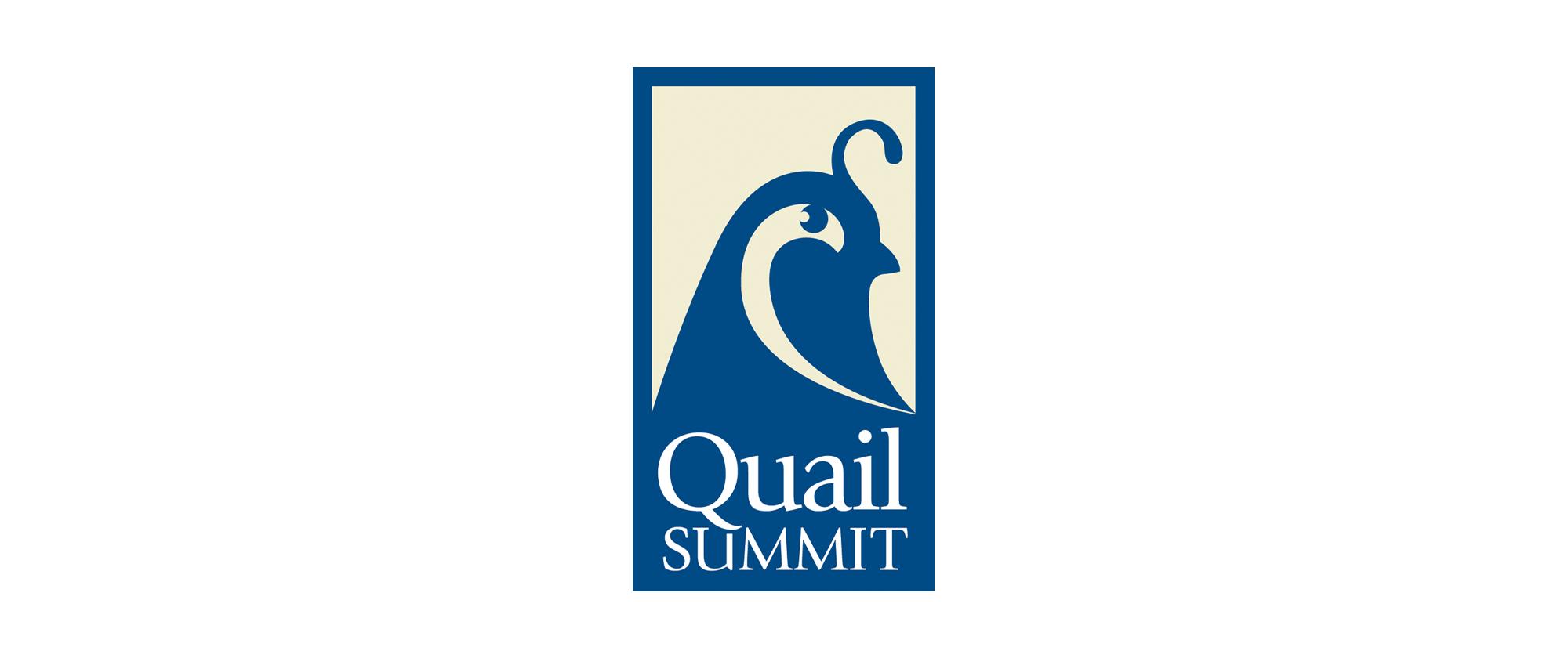 Quail Summit Logo