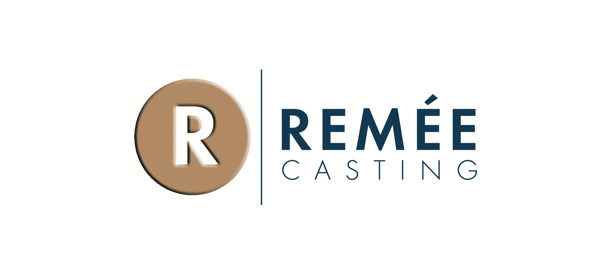 Remee Casting Logo