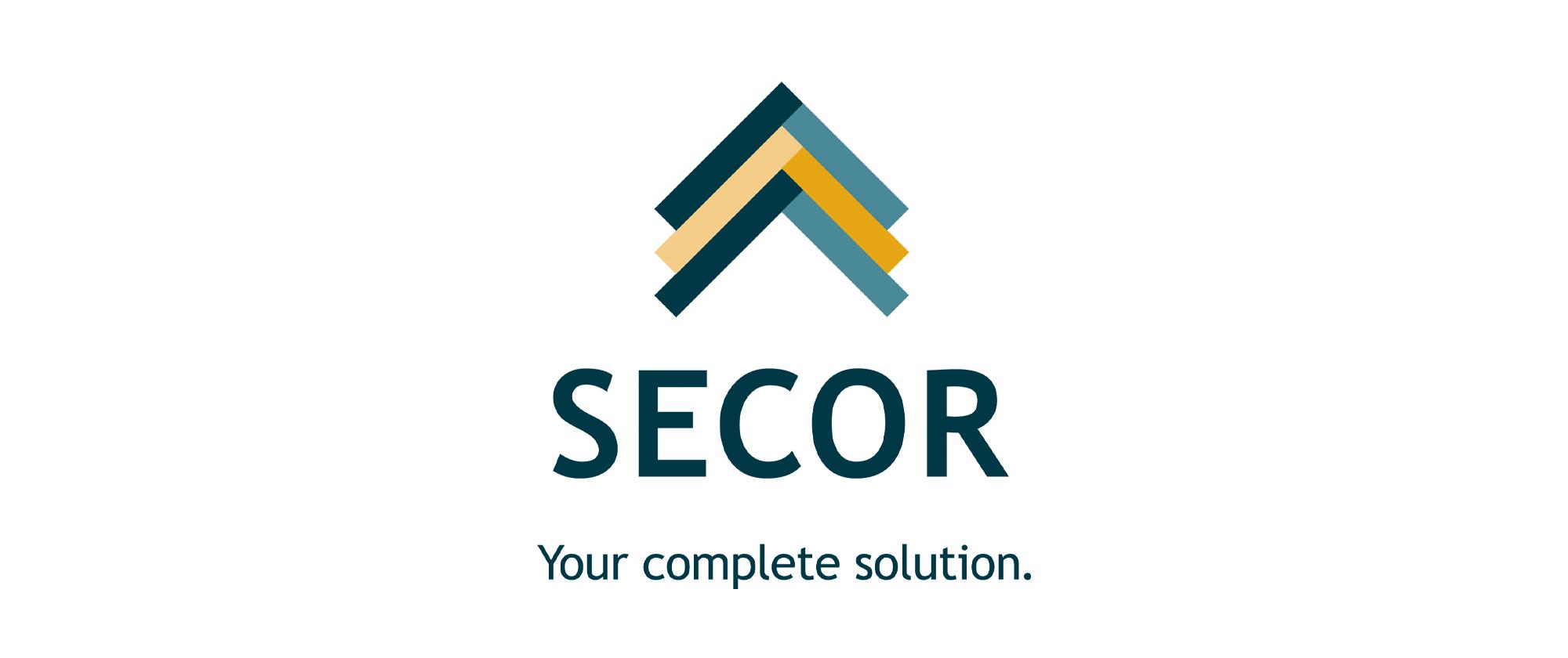 Secor Logo
