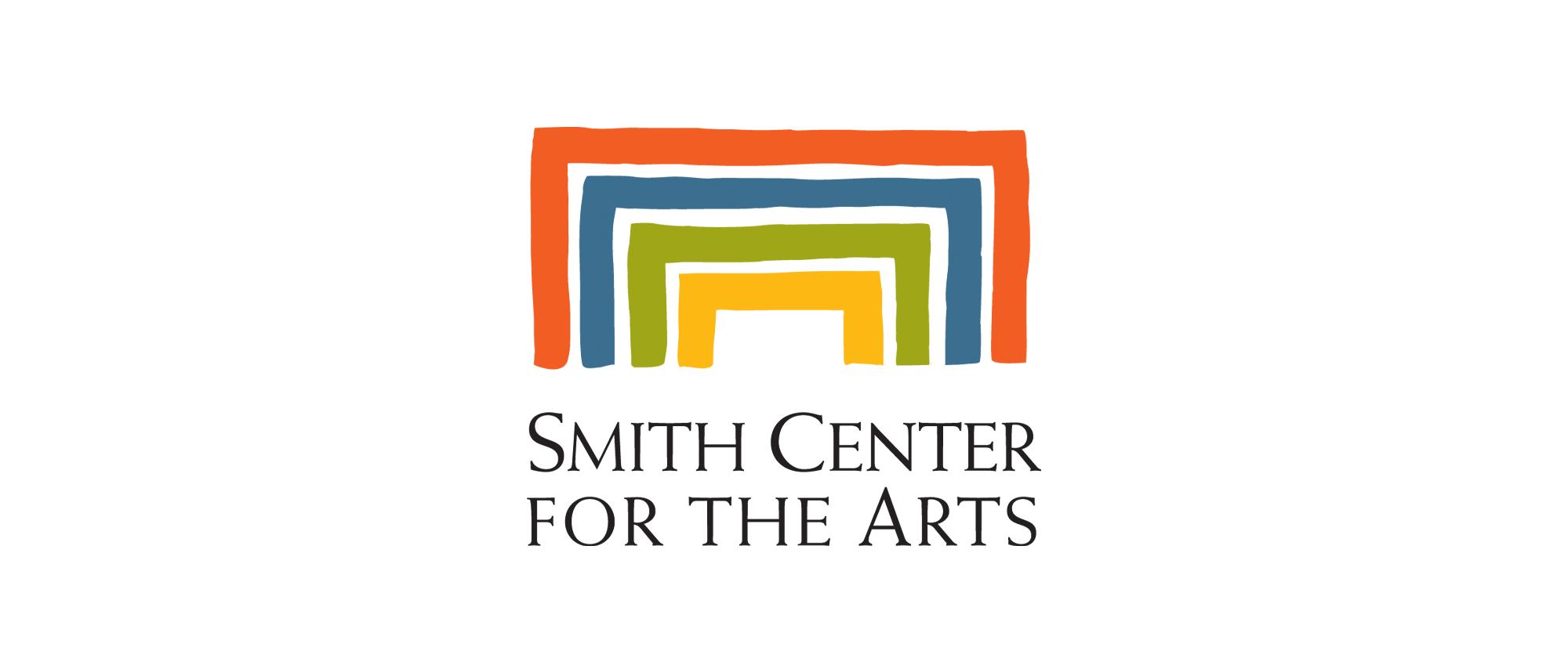Smith Center Logo