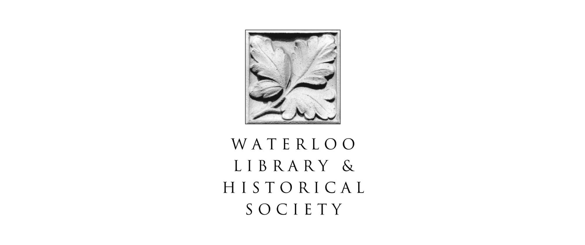 Waterloo LHS Logo