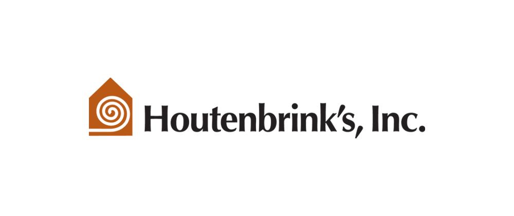 houtenbrinks logo