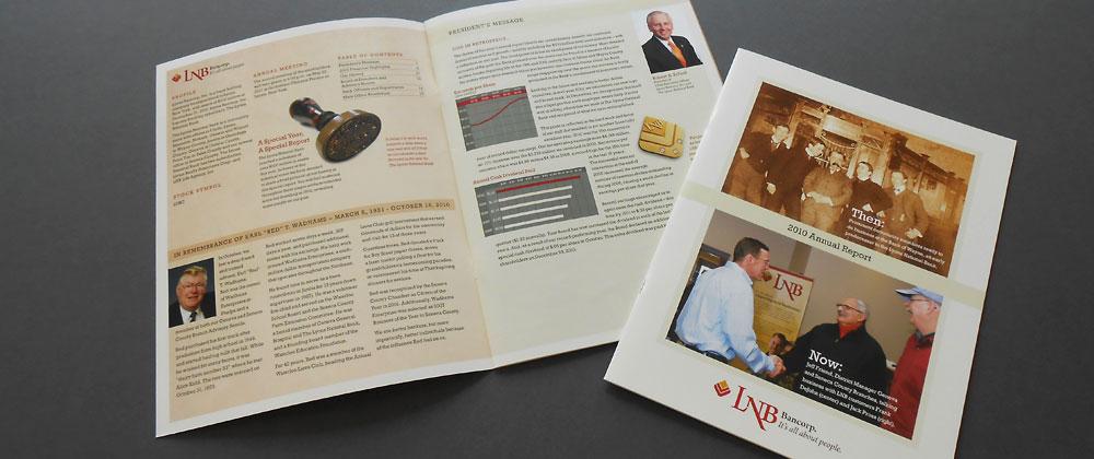 lyons-national-bank-annual-report-print