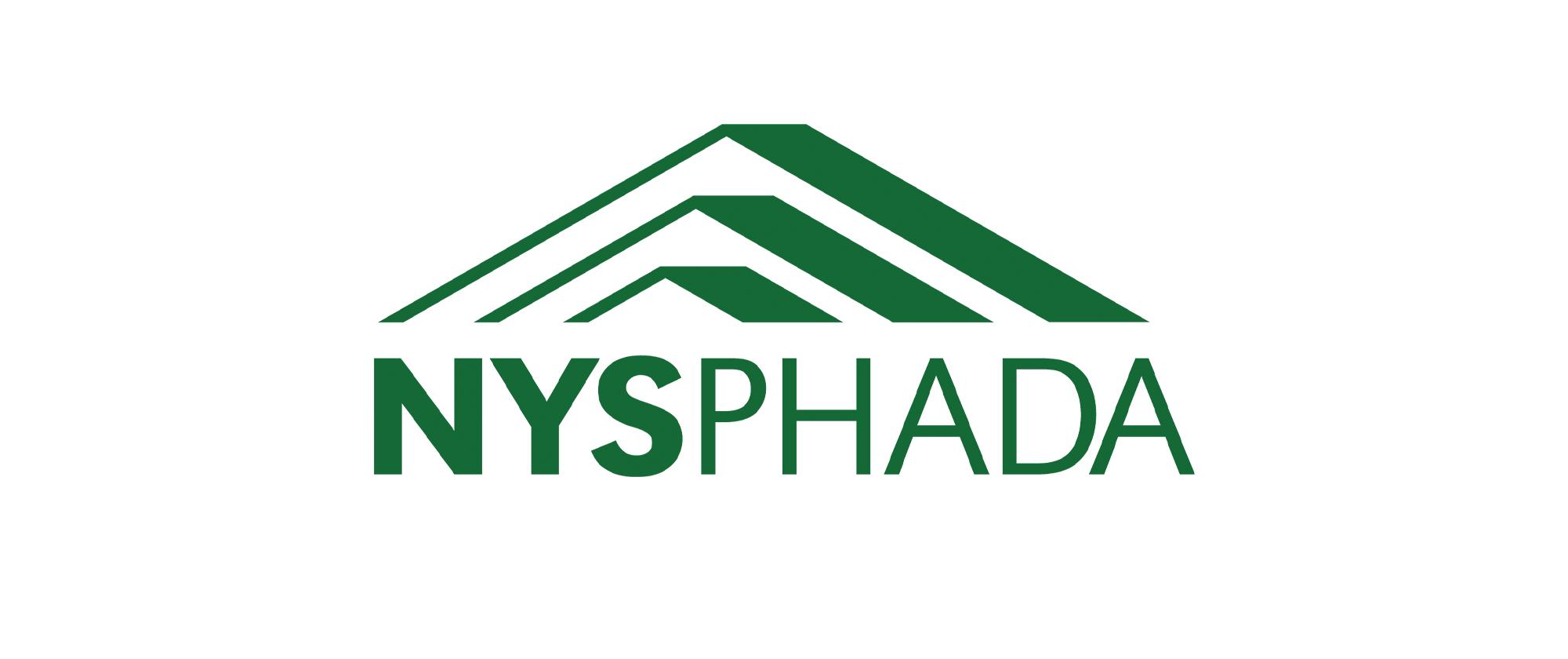 NYSPHADA Logo
