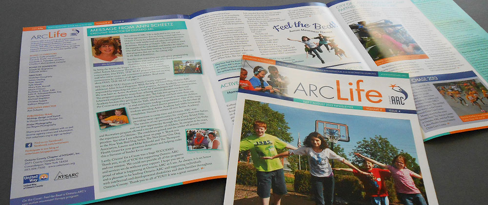ontario county arclife july august issue