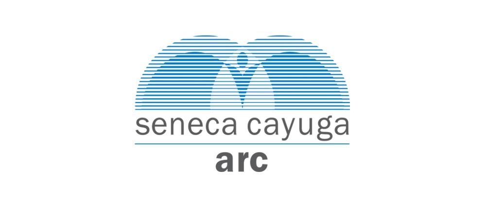 seneca cayuga arc logo