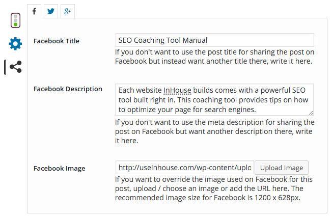 seo-coaching-tool-social-tab