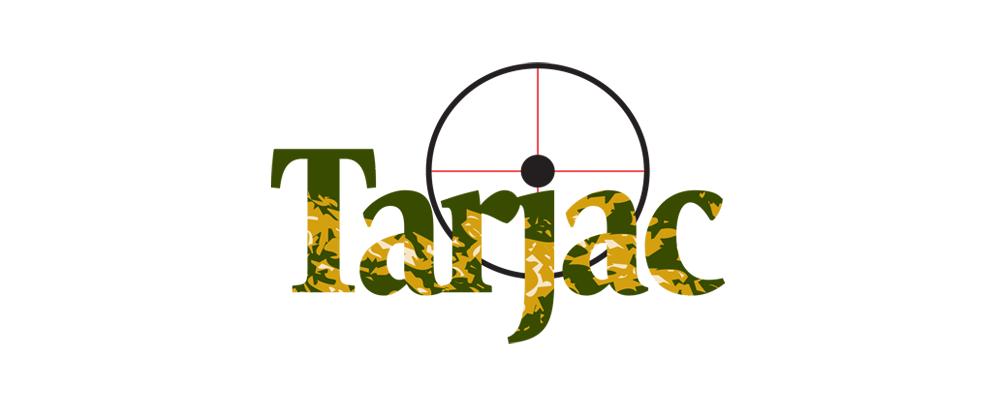 tarjac logo