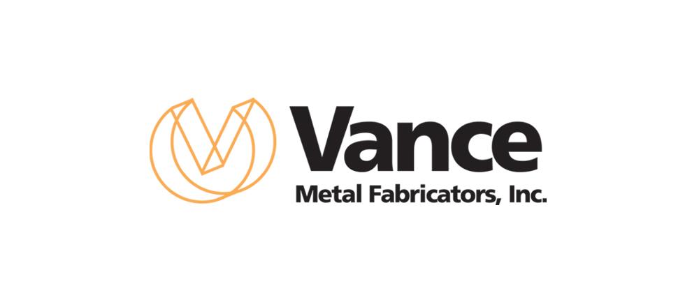vance metal fabricators logo1